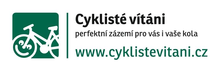 Regionální informační centrum Šluknov vítá cyklisty