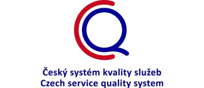 Informační centrum Šluknov obhájilo certifikát kvality služeb